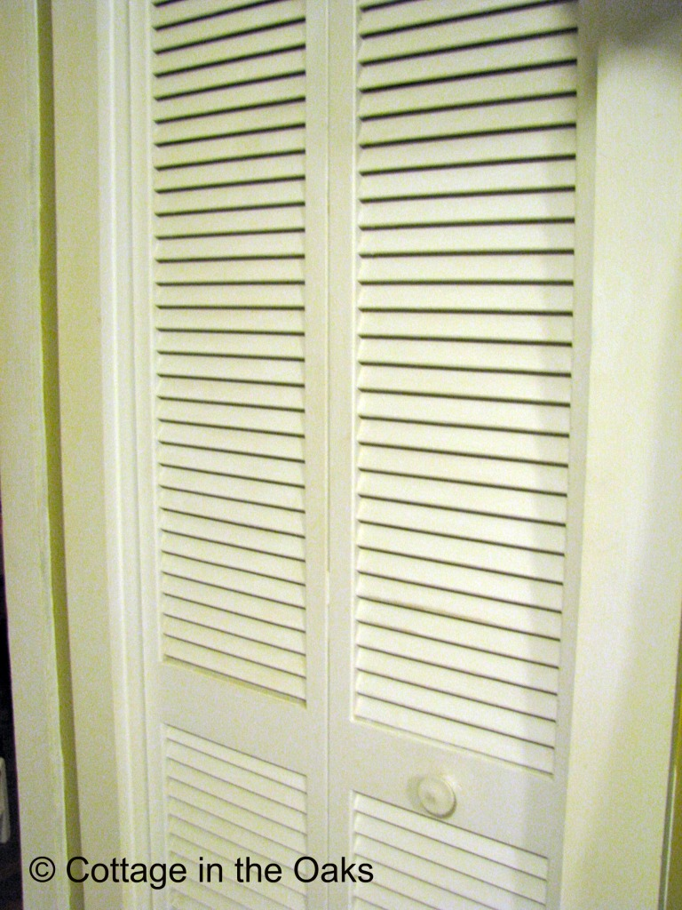 door cabinet finish vintage wood doors htm wardrobe storage armoire louver p with antique white