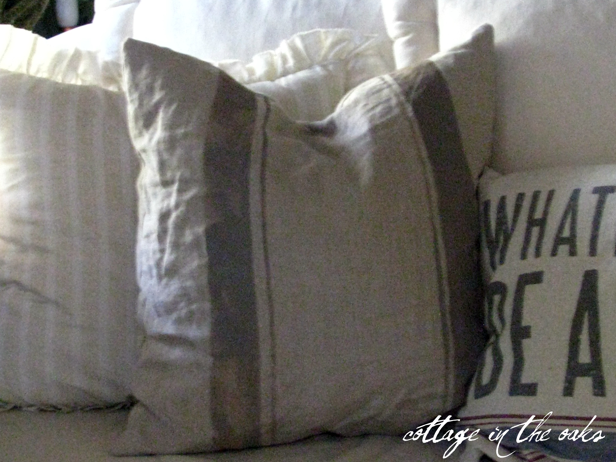 Diy Decorative Pillow Covers Diy inspiration throw pillows