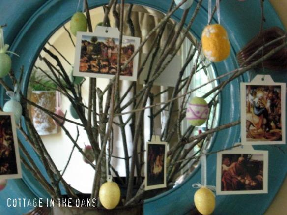 passion tree 2011