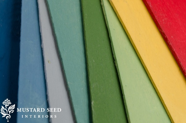 miss mustard seed milk paint colors