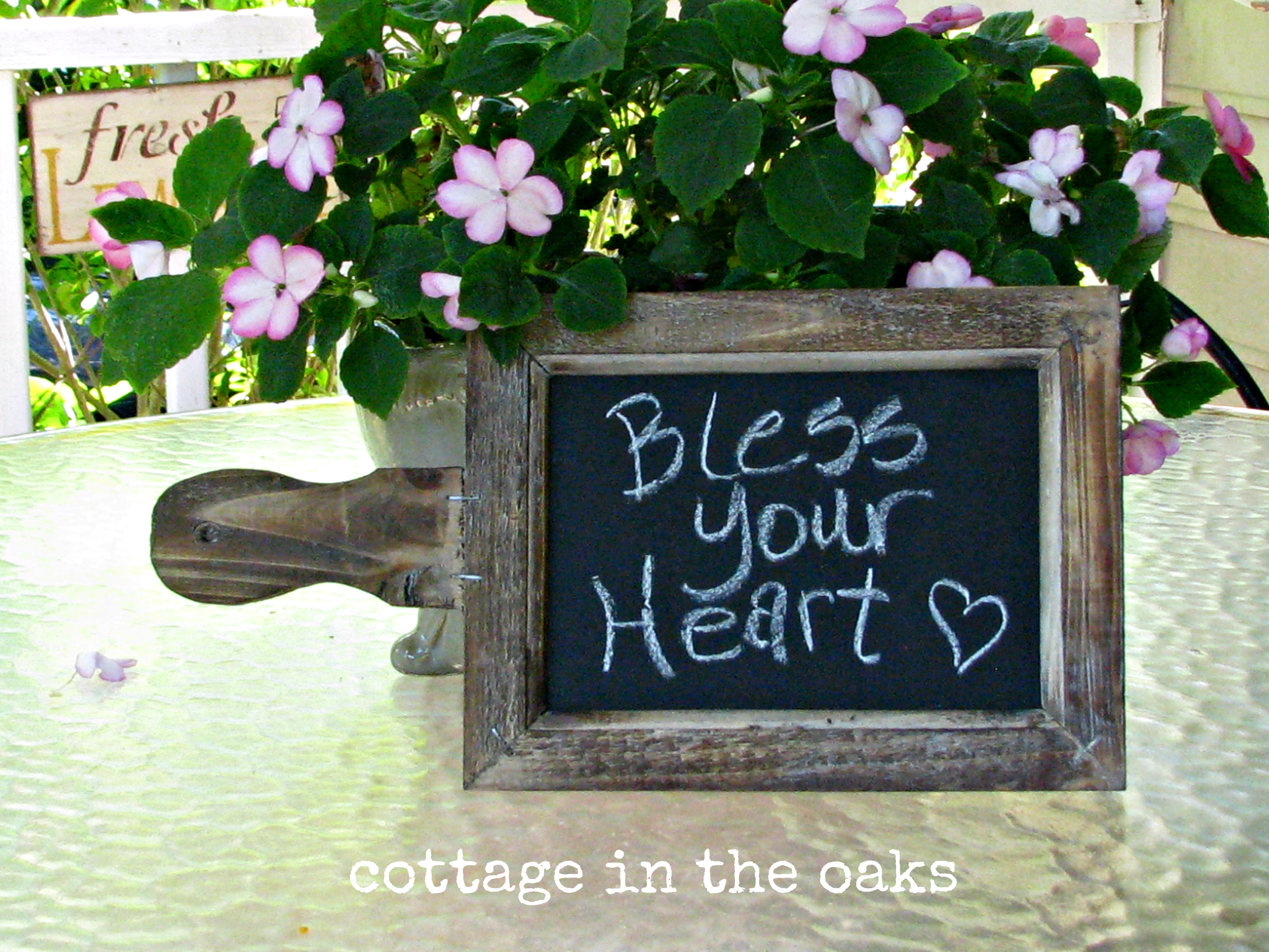 The Many Nuances Of  U0026quot Bless Your Heart U0026quot