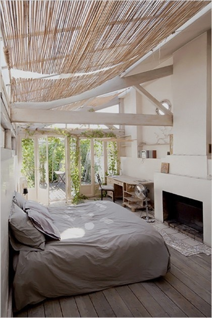 Tremendous Dreaming Of Sleeping Porches Cottage In The Oaks Largest Home Design Picture Inspirations Pitcheantrous