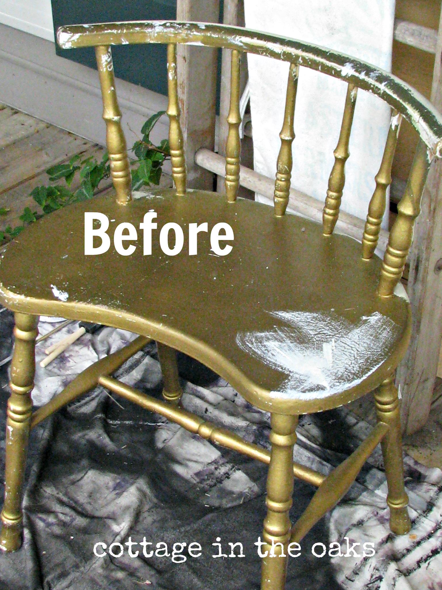 Marvellous Vanity Chair Diy Gallery - Best image 3D home interior ...