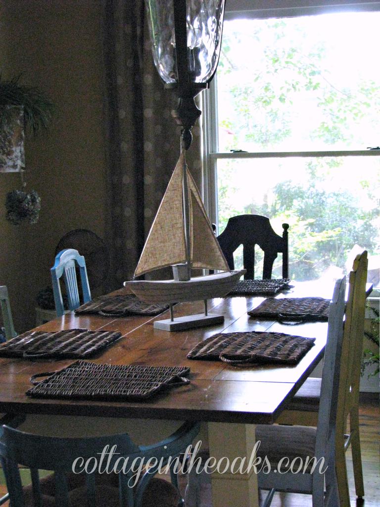 cottage dining rooms. The Cottage Dining Rooms O