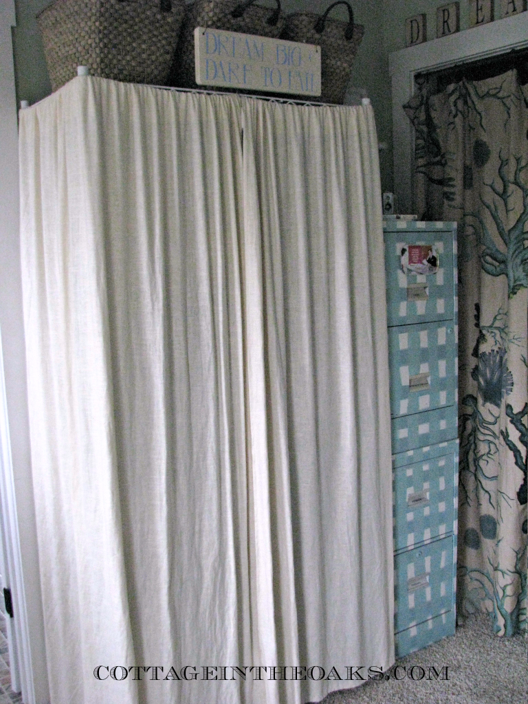 Shelf Curtains Integralbook Com